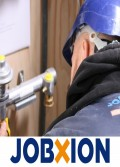 Plumbers for projects in the Netherlands